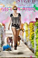 Fashion For Paws 2012 II #103
