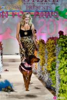Fashion For Paws 2012 II #105