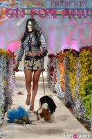 Fashion For Paws 2012 II #107
