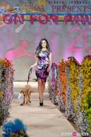 Fashion For Paws 2012 II #120