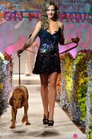 Fashion For Paws 2012 II #125