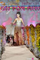 Fashion For Paws 2012 II #129