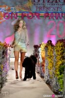 Fashion For Paws 2012 II #145