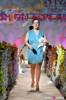 Fashion For Paws 2012 II #149