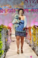 Fashion For Paws 2012 II #163