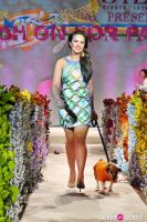 Fashion For Paws 2012 II #164