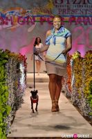 Fashion For Paws 2012 II #166