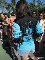 NYLON / NYLON Guys + Hugo Boss Coachella Party #9