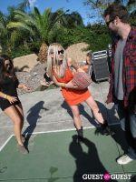 NYLON / NYLON Guys + Hugo Boss Coachella Party #10