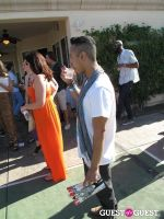 NYLON / NYLON Guys + Hugo Boss Coachella Party #11