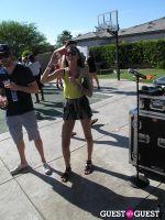 NYLON / NYLON Guys + Hugo Boss Coachella Party #13
