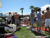 Lacoste L!VE Coachella Party (Saturday) #7