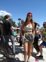 Lacoste L!VE Coachella Party (Saturday) #25