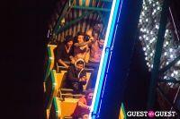 Neon Carnival 2012 #21