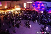Neon Carnival 2012 #45