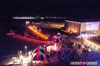 Neon Carnival 2012 #46