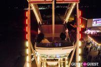 Neon Carnival 2012 #47