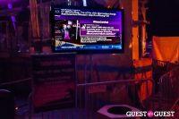 Neon Carnival 2012 #56