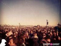 Coachella Weekend One Festival & Atmosphere #5