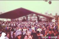 Coachella Weekend One Festival & Atmosphere #17