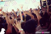 Coachella Weekend One Festival & Atmosphere #25