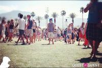 Coachella Weekend One Festival & Atmosphere #27