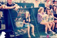 Coachella Weekend One Festival & Atmosphere #30