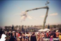Coachella Weekend One Festival & Atmosphere #31
