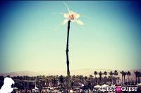 Coachella Weekend One Festival & Atmosphere #35