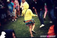 Coachella Weekend One Festival & Atmosphere #36