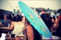 Coachella Weekend One Festival & Atmosphere #40