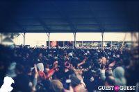Coachella Weekend One Festival & Atmosphere #41