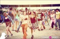 Coachella Weekend One Festival & Atmosphere #46