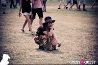 Coachella Weekend One Festival & Atmosphere #53