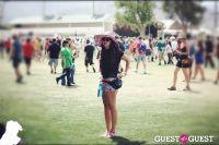 Coachella Weekend One Festival & Atmosphere #55