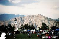 Coachella Weekend One Festival & Atmosphere #57