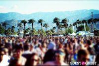 Coachella Weekend One Festival & Atmosphere #62