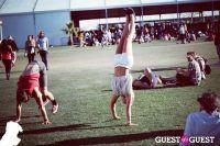 Coachella Weekend One Festival & Atmosphere #63