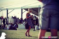 Coachella Weekend One Festival & Atmosphere #64