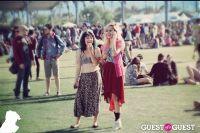Coachella Weekend One Festival & Atmosphere #65