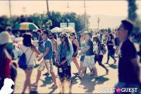 Coachella Weekend One Festival & Atmosphere #66