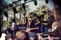 Coachella Weekend One Festival & Atmosphere #69