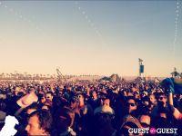 Coachella Weekend One Festival & Atmosphere #71