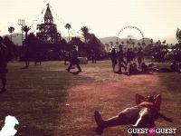 Coachella Weekend One Festival & Atmosphere #83