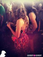 Coachella Weekend One Festival & Atmosphere #85