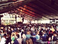 Coachella Weekend One Festival & Atmosphere #91