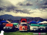 Coachella Weekend One Festival & Atmosphere #95