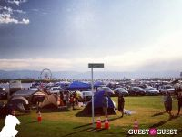 Coachella Weekend One Festival & Atmosphere #96