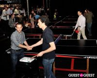 Ping Pong Fundraiser for Tennis Co-Existence Programs in Israel #70