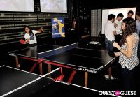 Ping Pong Fundraiser for Tennis Co-Existence Programs in Israel #82